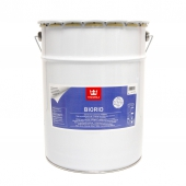 Tikkurila Biorid Spray